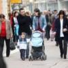 U BiH krajem augusta registrovano 552.319 nezaposlenih