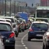 Saobraćaj u BiH bez dužih zastoja