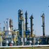 Rafinerija nafte u Bosanskom Brodu smanjila gubitak