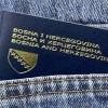 Slovenski pasoš najvredniji u regiji, najlošije rangirani pasoši BiH, Albanije i Kosova