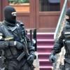 SIPA: Uhapšeni direktori Eroneta, direktorica TV Pink BH i drugi