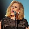 Adele treću sedmicu na vrhu liste najprodavanijih albuma u SAD-u
