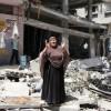 UN: Izrael ove sedmice nezakonito srušio kuće 77 Palestinaca