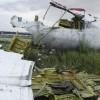 Zbog čega dolazi do avionskih nesreća?