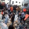 AMNESTY INTERNATIONAL: Hamas je ubijao Palestince u sukobima 2014. godine