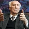 Muhamed Filipović novi predsjednik Bošnjačke akademije nauka i umjetnosti