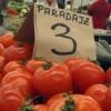 """Na Dobrinji otvorena """"Bosanska tržnica"""""""