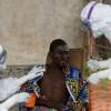 UN: Epidemija ebole za tri mjeseca pod kontrolom