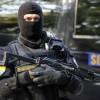 SIPA: Pronađena dva automobila koja su ukradena u Sarajevu