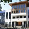 Ambasada Turske u BiH obavijestila javnost o novih 50 miliona eura kredita