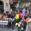 Održana Parada ponosa, pozitivna poruka Srbije