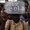 Od ebole umrlo više od 3 000 osoba