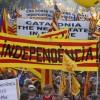Katalonski referendum o nezavisnosti neće biti održan