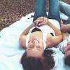 4 načina da osvježite vezu