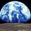 Život na Zemlji moguć i prije 3,2 milijarde godina