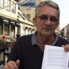 Umro bh. pisac Ševko Kadrić
