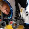 Direktor Googlea skočio sa 41.842 metra (VIDEO)