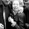"""U New Yorku otvorena je izložba fotografija """"Opstanak u Sarajevu"""""""