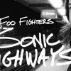 """Poslušajte novu pjesmu """"Foo Fighters""""-a (AUDIO/VIDEO)"""