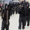 Nove žrtve džihadista Islamske države