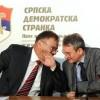 """BOSIĆ: Dodik se provukao kroz """"iglene uši"""""""