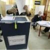 Do 11h zabilježena veća izlaznost nego na izborima 2010. godine