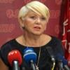 SDP BiH: Nedostatak glasačkih listića upućuje na tzv. bugarski voz i izborne prevare! (VIDEO)