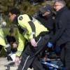 OTAVA: Identifikovan napadač na kanadski parlament