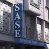 Prodato 1.700.000 KM dionica UNIS D.D. Sarajevo