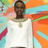 Vogue je odabrao 10 najbolje obučenih dama ovog mjeseca