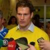 Asmir Begović posjetio djecu oboljelu od raka na klinici Jezero