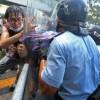 HONG KONG: Vlast spremna da razgovara sa studentima, SAD traže istragu