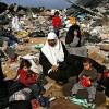 Katar donira bilion, UAE 200 miliona dolara za obnovu Gaze