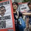 Kina upozorila SAD zbog Hong Konga: Ne miješajte se!