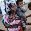 UN: 500 zarobljenih civila u Kobaniju bi mogli biti masakrirani