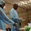 Nigerija zvanično objavila da nema virusa ebole u zemlji