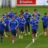 Zmajevi odradili prvi trening u Zenici