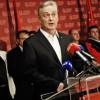 SDP BiH: Čestitamo SDA i pozivamo ih da što prije pokrenu formiranje vlasti