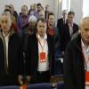 Vanredni Kongres SDP-a 6. decembra