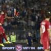 BEQIRI: Zastava je znak protesta!