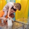 U Ukrajini danas izbori za Parlament
