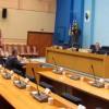 Novi zakon o radu 28. decembra pred poslanicima Narodne skupštine RS