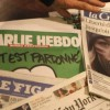 Novi broj magazina Charlie Hebdo rasprodan u rekordnom vremenu