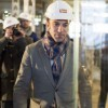 FIFA iduće godine otvara muzej u Cirihu