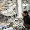 Pogledajte kako danas izgleda Kobane nakon borbi (FOTGALERIJA)