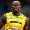 Usain Bolt osvojio novo zlato u trci na 200 metara