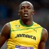 BOLT: Moguće je oboriti moje rekorde i na 100 i na 200 metara