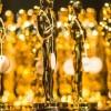 "ZLATNI GLOBUS: Najbolji film ""Boyhood"", Eddie Redmayne i Julianne Moore najbolji glumac i glumica"