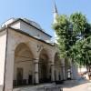 Muslimani obilježili rođenje poslanika Muhameda