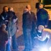 BELGIJA: Akcija protiv terorista, policija ubila dvojicu